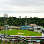 Chittagong stadium